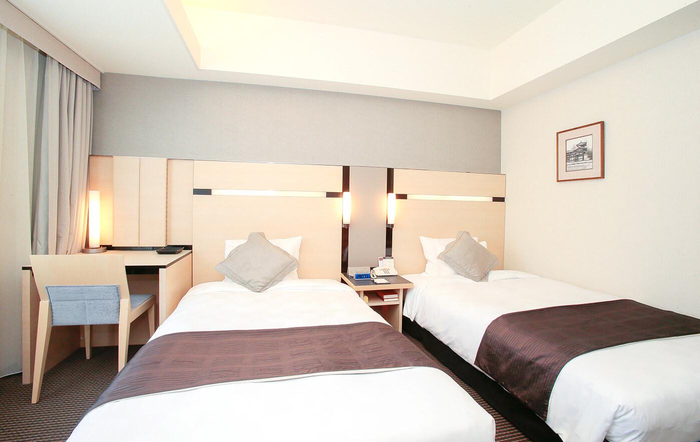 ホテルトヨタキャッスルイメージ