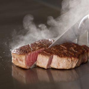 毎月29日 肉の日限定 特別コース